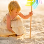 How to Create a Memorable Summer for Kids