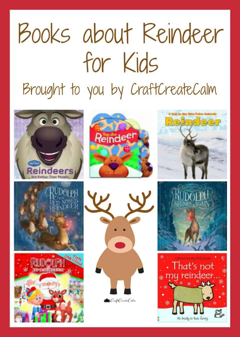 holiday books for kids, christmas kids books