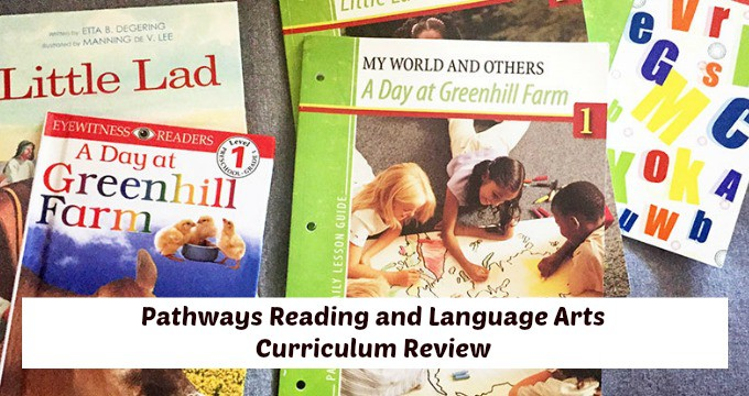 pathways review