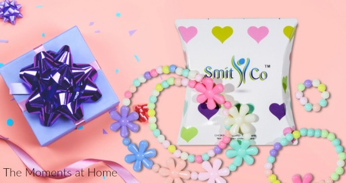Save on Gifts for Girls this Easter!