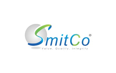 New Arrivals from SmitCo for the Home!