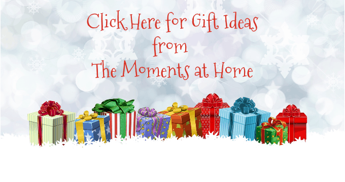 gifts ideas for kids