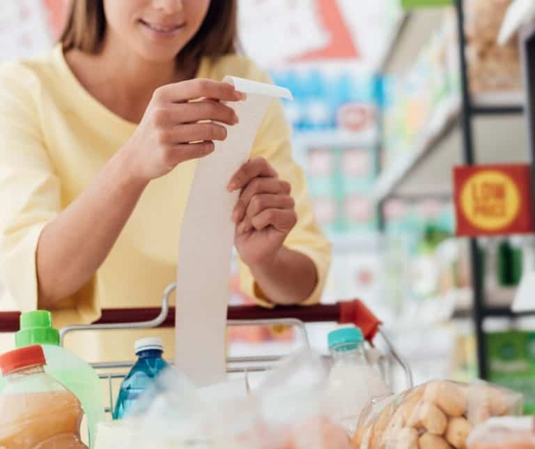 8 Things To Never Buy In Bulk To Save Money
